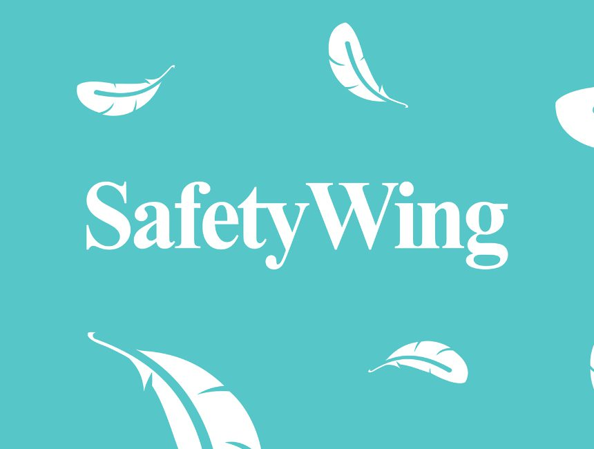 safety wing