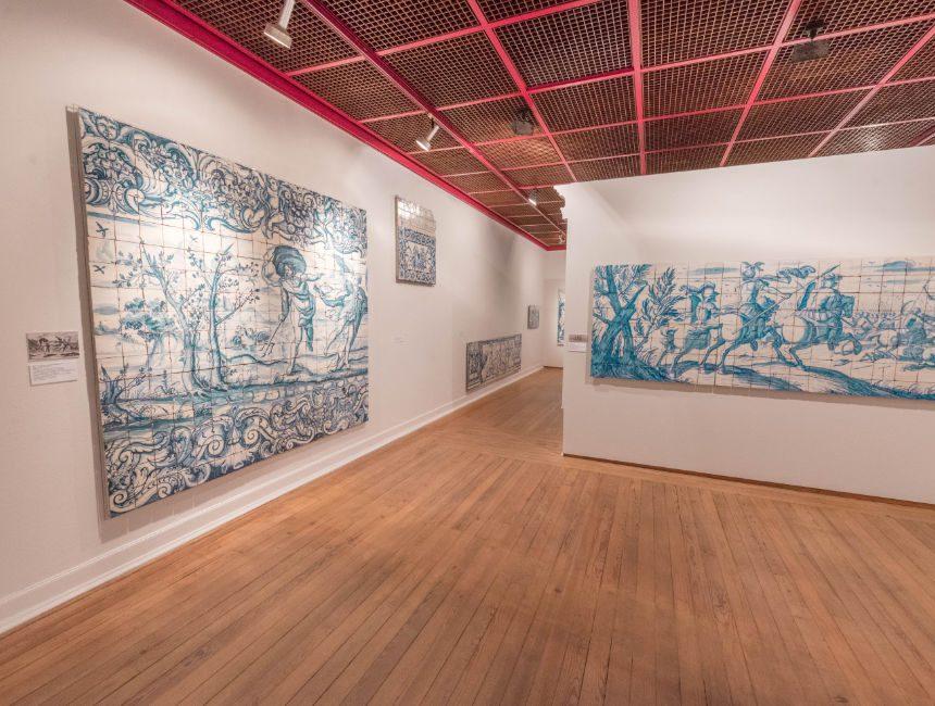 azulejos museum lissabon bezienswaardigheden