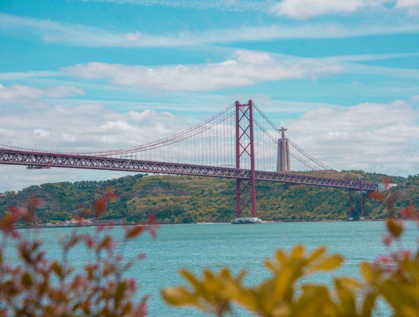 Lissabon bezienswaardigheden