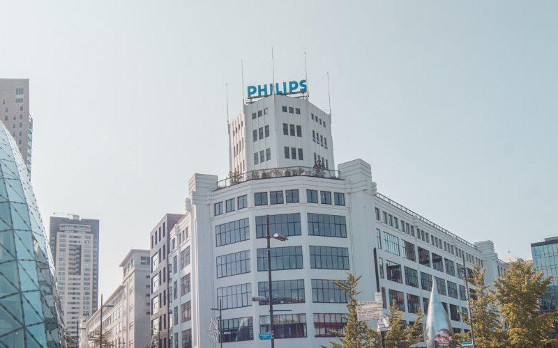 bezienswaardigheden Eindhoven