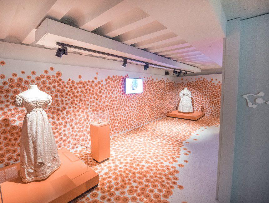 Hasselts modemuseum