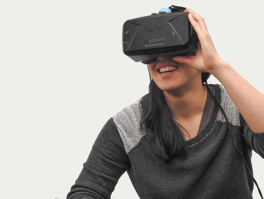 activiteiten Lille Virtual Room