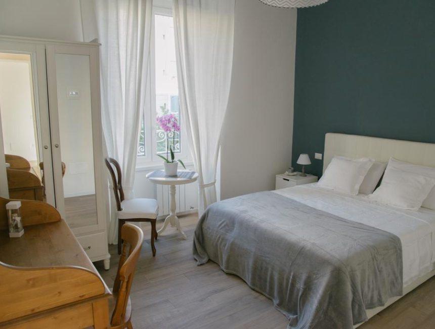 vatican garden rooms goedkope hotels rome
