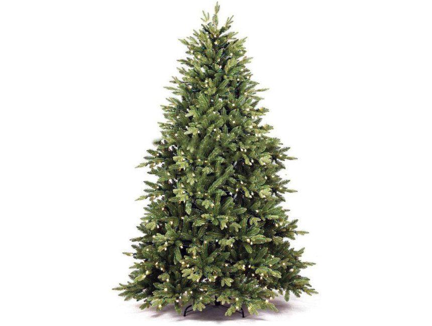 Royal Christmas Arkansas