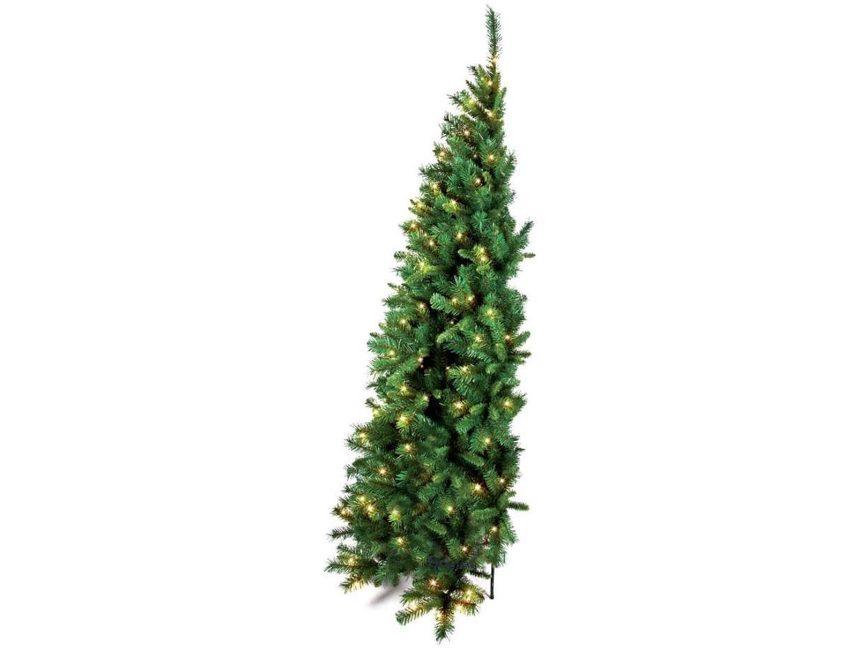 Royal Christmas Dakota beste kunstkerstboom