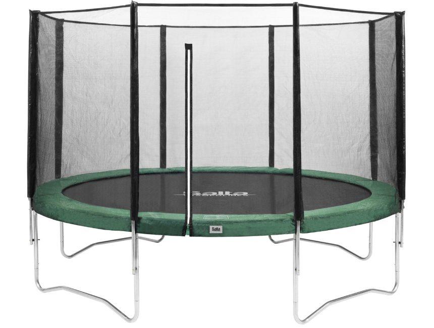 Salta Combo Beste trampoline