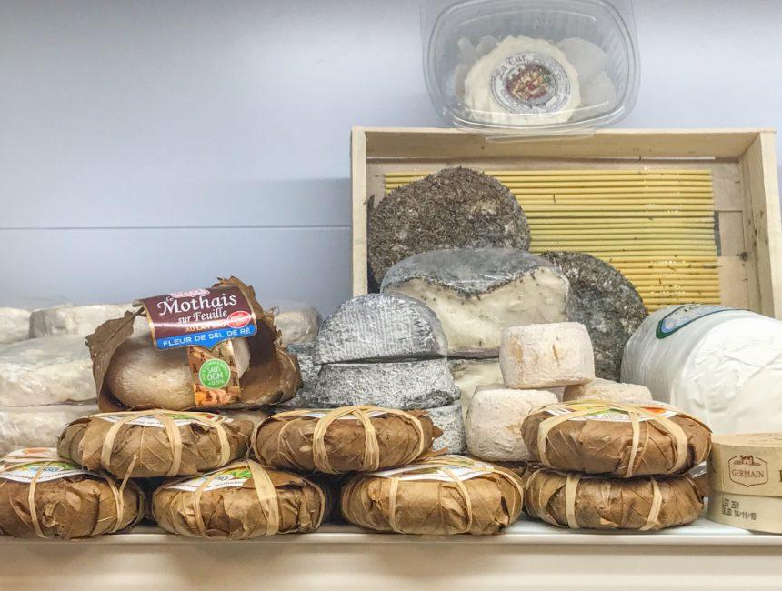 de fransoos leiden kaas