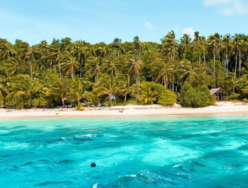 filipijnen bestemming onbekend