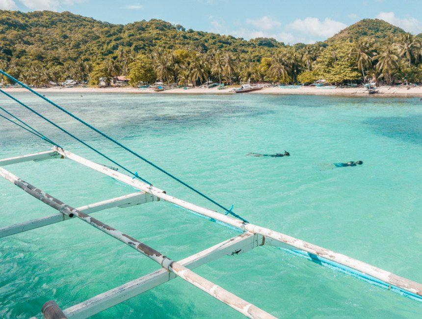 filipijnen mooiste plekken
