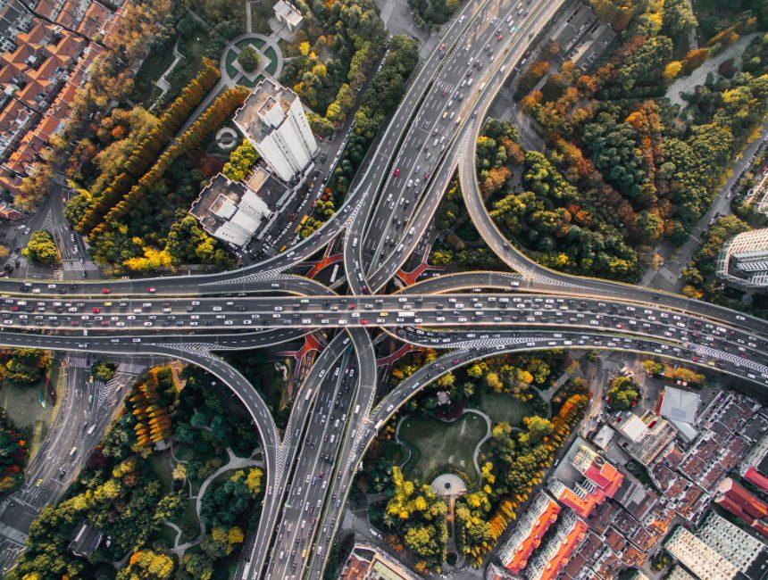 grens over autohuur