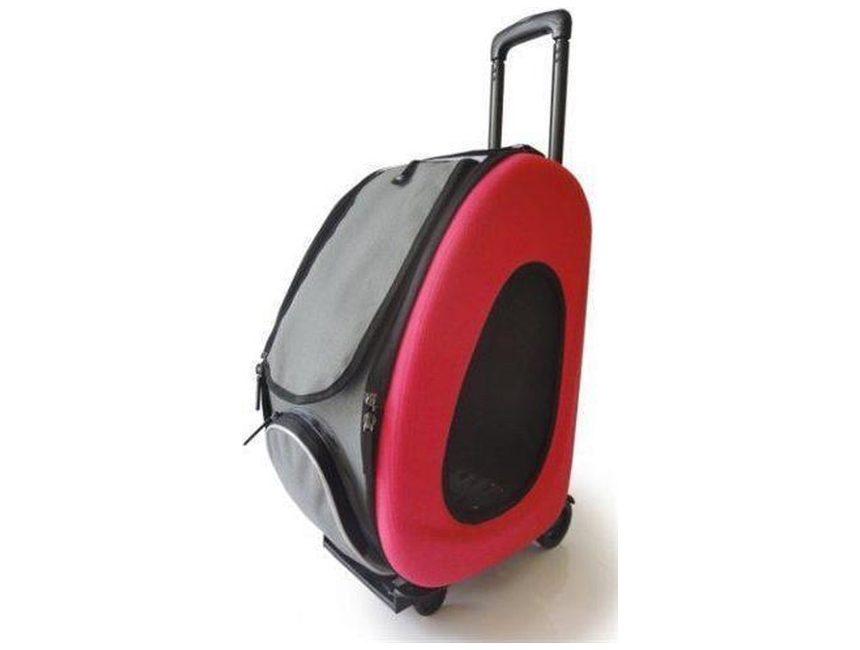 hondentrolley InnoPet Trolley