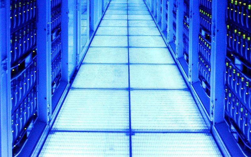 beste wordpress hosting