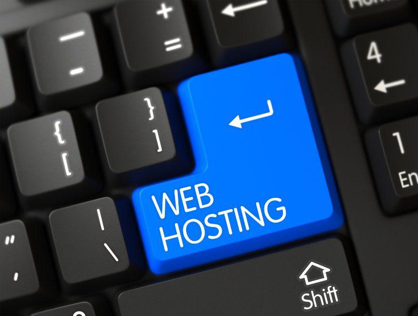 beste wordpress hosting provider