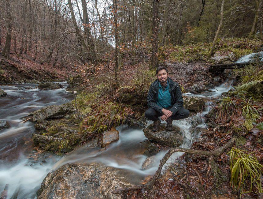 wat te doen in Spa vallei van de Hoegne