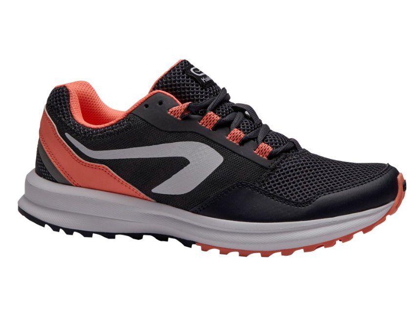 Beste budget loopschoenen Kalenji Run Active