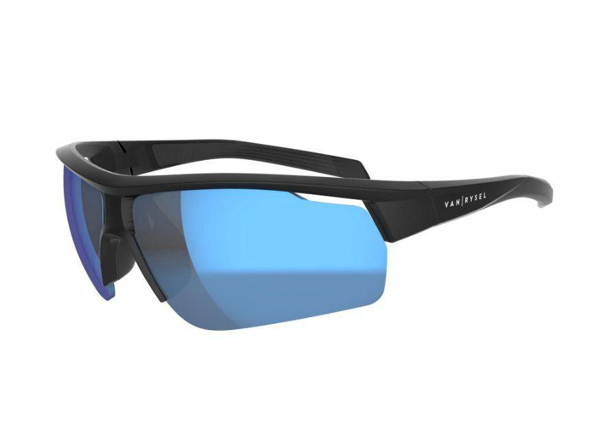 Van Rysel RR500 Beste koop fietsbril