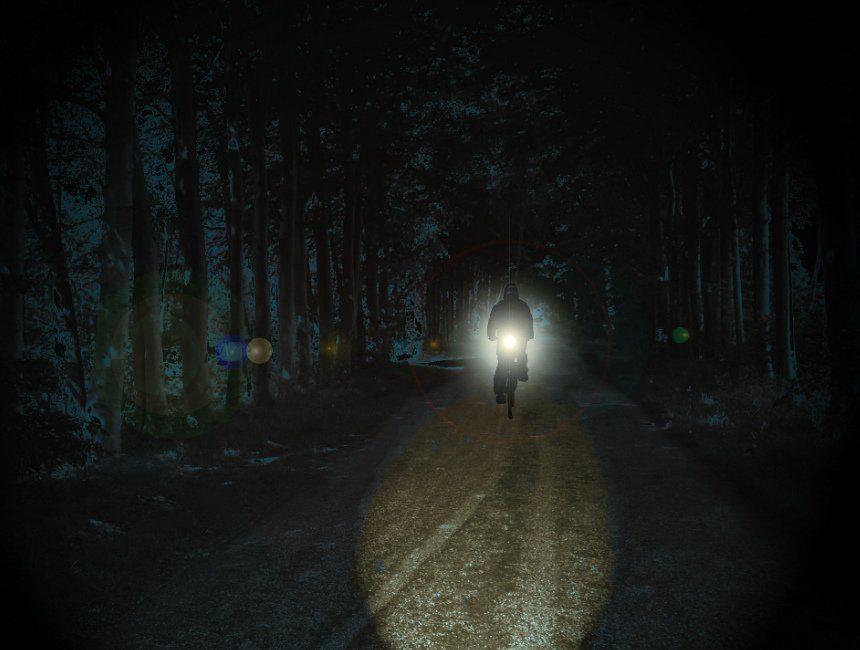 beste fietslamp
