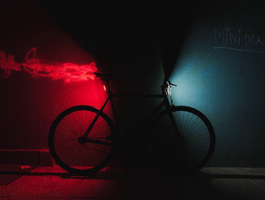 fietsverlichting kopen