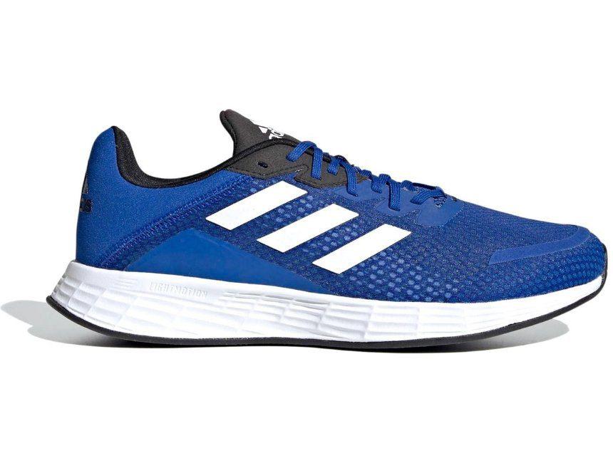 hardloopschoenen beginners Adidas Duramo