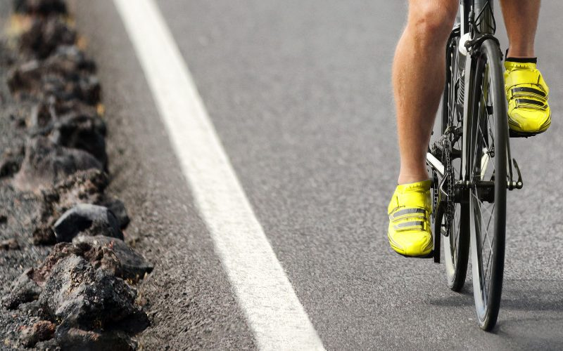 beste fietsschoenen