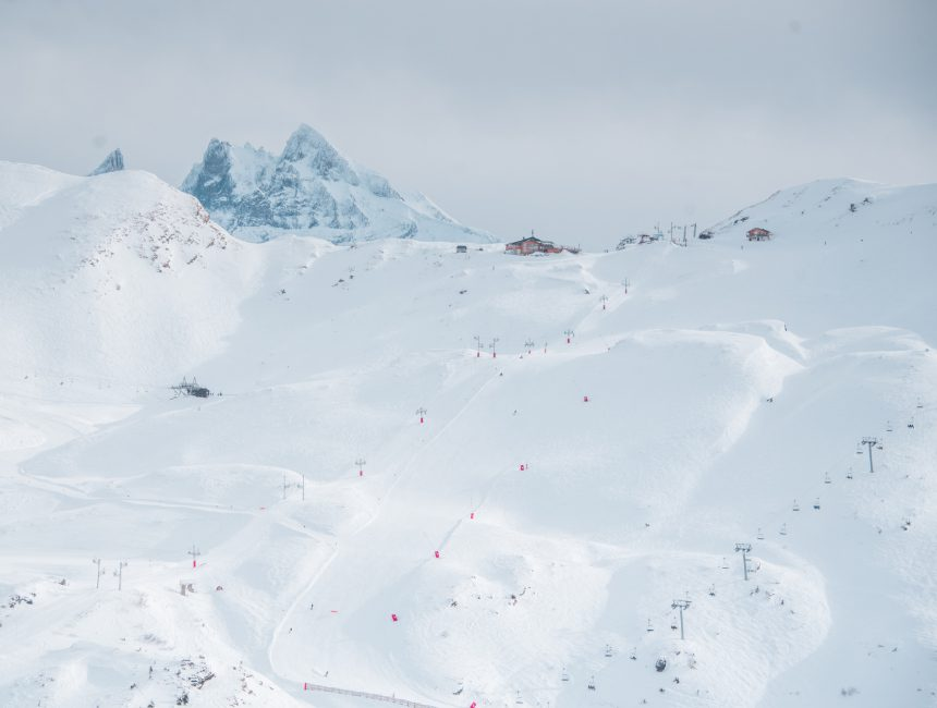 avoriaz wintersportgebied portes du soleil