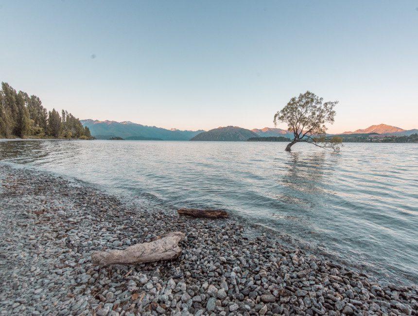 dingen om te doen in nieuw-zeeland lake wanaka