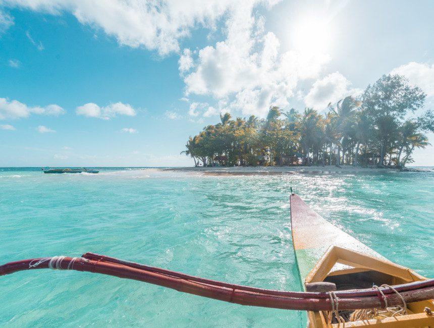 guyam island siargao bezienswaardigheden siargao filipijnen dingen om te doen