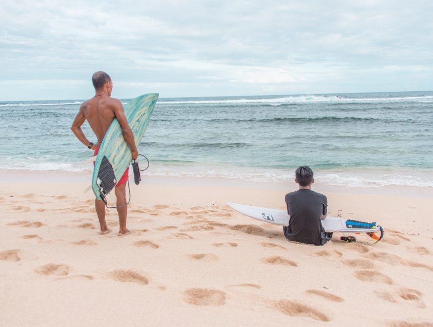 siargao filipijnen surfen