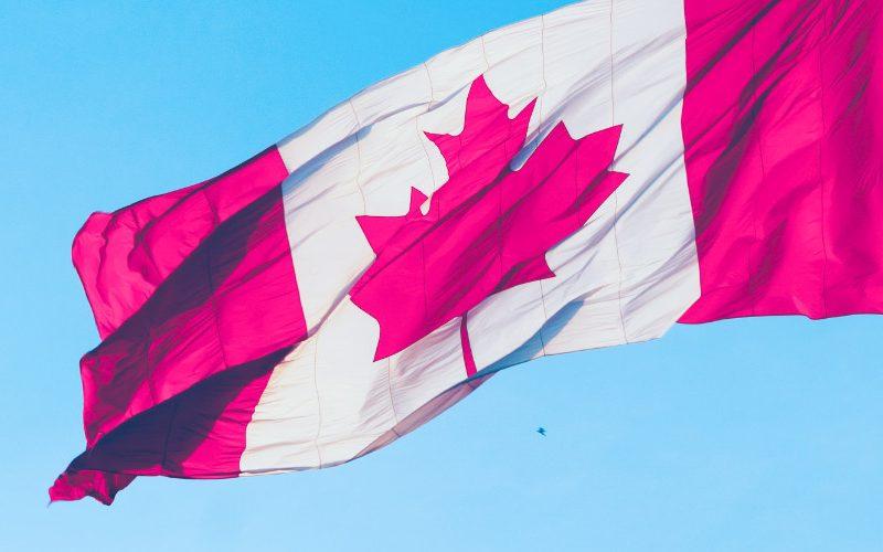visum Canada