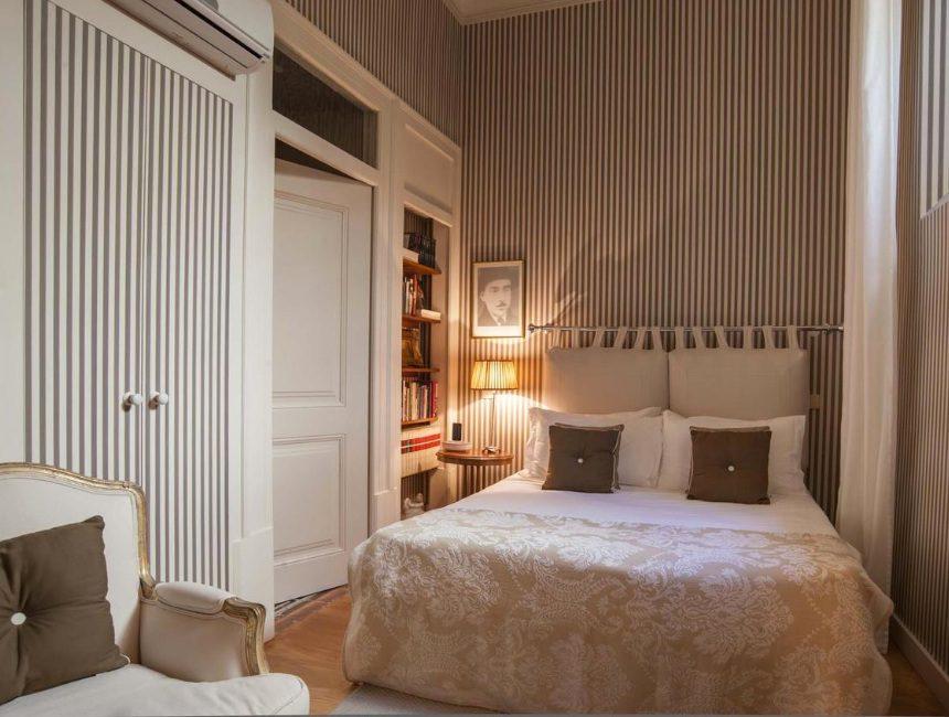 Casa Amora hotels in Lissabon