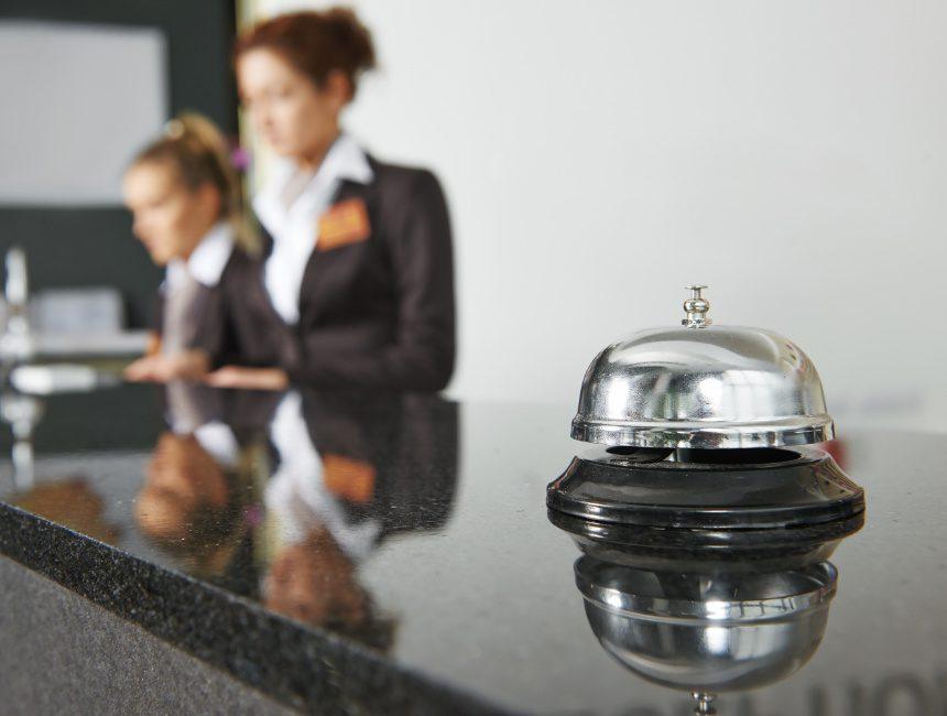 hotels aan de Belgische kust