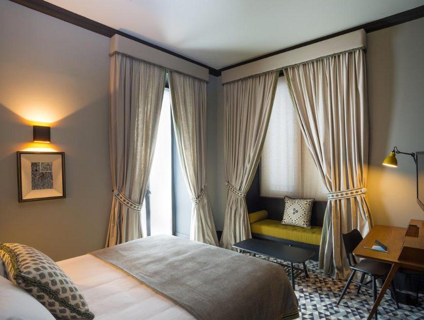 valverde hotel Lissabon