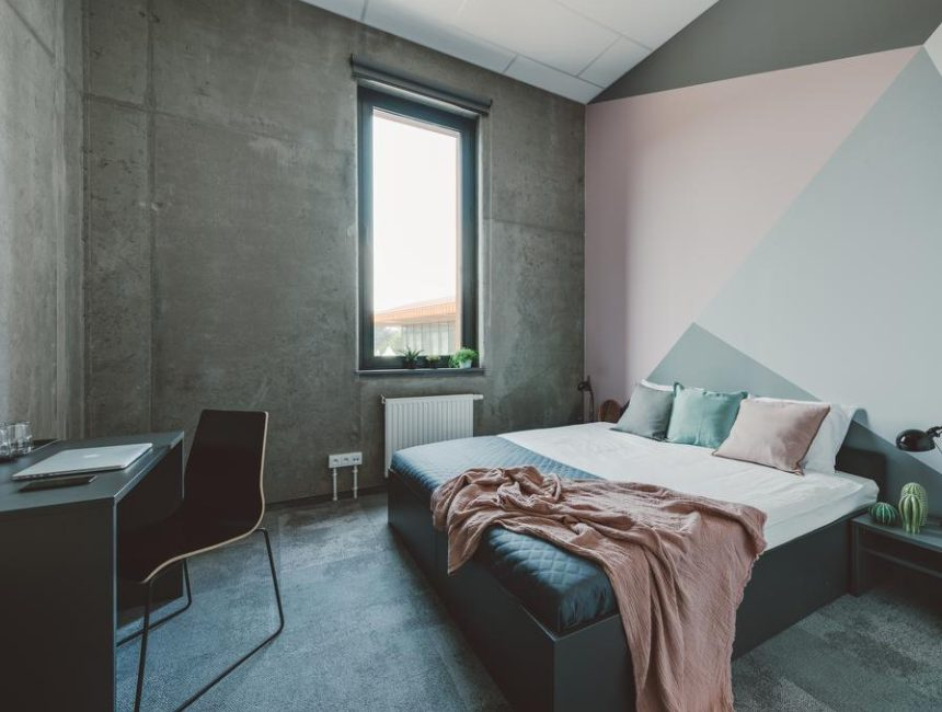 Krakau hotel 17 rooms
