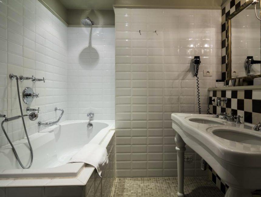 romantische hotels Brugge Die Swaene