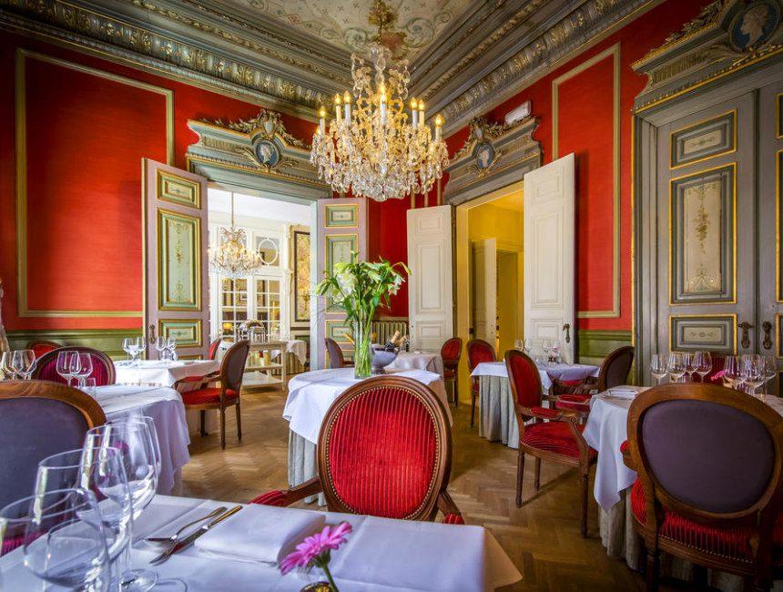 romantische hotels Brugge Heritage