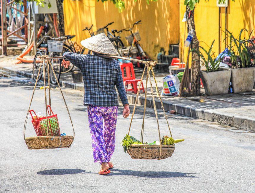rondreis door vietnam reisorganisaties