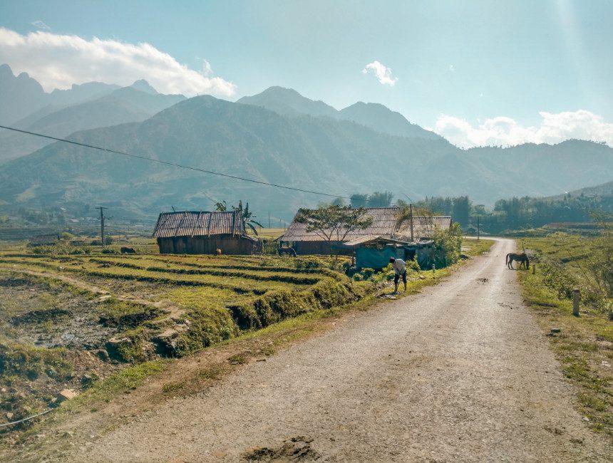 rondreis Vietnam 14 dagen