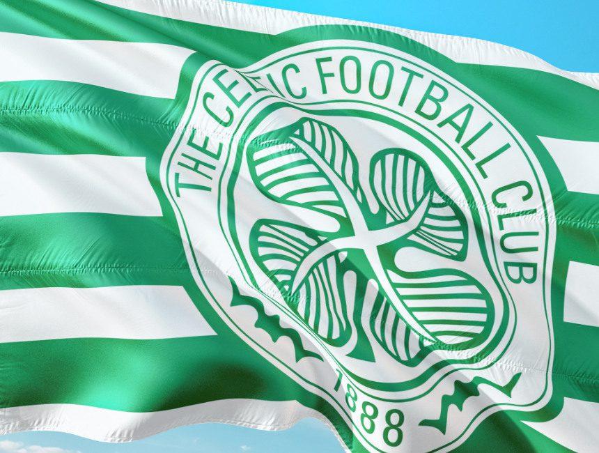 tickets buitenlandse voetbalwedstrijden celtic FC