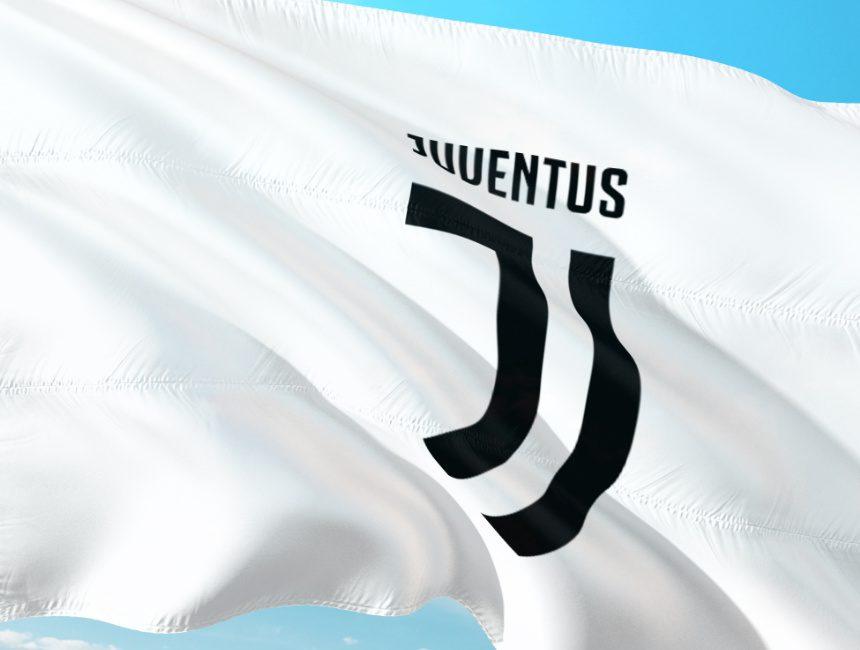 voetbalreis Juventus