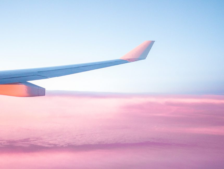 vliegtickets Barcelona tips