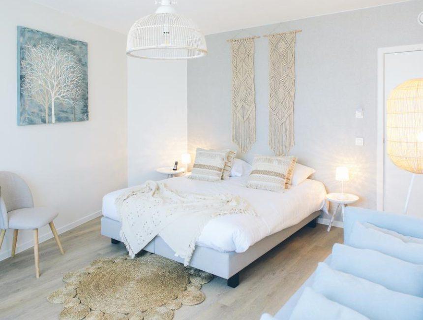 luxe hotels in Oostende Du Bassin