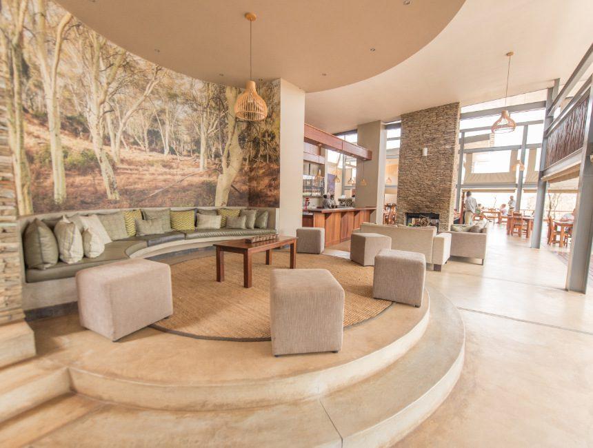 Krugerpark lodges Makalali Game Reserve